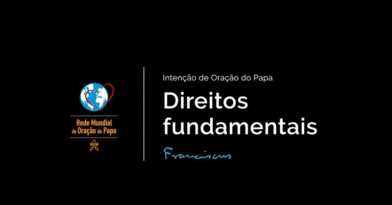 Video-do-Papa-Abril