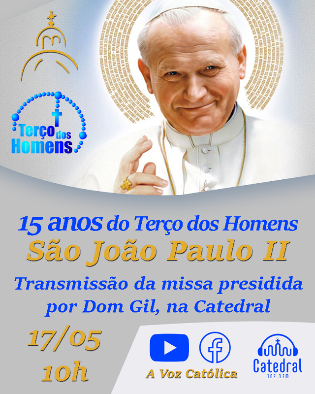 15 anos th site