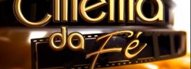 Cinema da Fé também está na programação de férias da TV Aparecida
