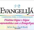 Campanha para Evangelização de 2017 será em sintonia com o Ano do Laicato