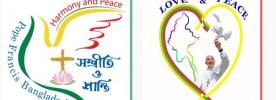 Vaticano anuncia programa da viagem do Papa a Mianmar e Bangladesh