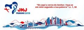 Conheça a versão em português do hino da JMJ 2019