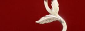 """""""Margarida de Prata"""" incentiva reflexão sobre o cinema, a cultura e os valores humanos"""