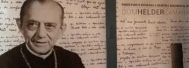 Dom Helder Câmara é declarado patrono brasileiro dos Direitos Humanos