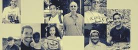 CNBB e Pontifícias Obras Missionárias lançam a Campanha Missionária 2019
