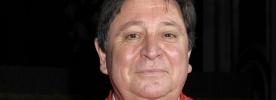 Cardeal Braz de Aviz é nomeado presidente delegado do Sínodo para a Amazônia