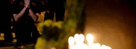 Bispo sobre atentado em Suzano: pedir a graça de sermos promotores da paz