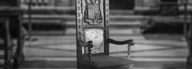 Saiba quais são as dioceses vacantes neste início de ano