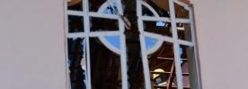 Relatório Portas Abertas 2020: um em cada oito cristãos no mundo é discriminado
