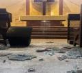Papa Francisco envia 250 mil euros para a Igreja no Líbano
