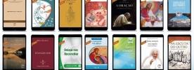 Aproveite as férias para se atualizar sobre as publicações da Igreja no Brasil com e-books da Edições CNBB