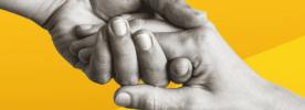 """""""É preciso agir"""" é o alerta da campanha setembro amarelo da associação brasileira de psiquiatria"""