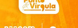Setembro Amarelo: Pascom Brasil lança podcasts sobre a prevenção ao suicídio e valorização da vida