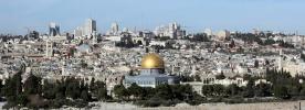 """""""Dia da Paz para o Oriente"""": nova iniciativa anual dos Patriarcas Católicos do Oriente Médio"""