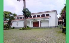 Eleita nova Abadessa do Mosteiro da Santa Cruz