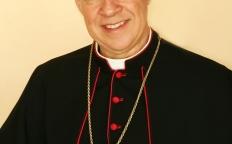 Dom Gil celebra Missa em Ação de Graças pelo seu aniversário