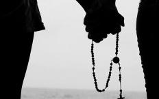 Pastoral Familiar da Forania Santo Antônio realiza primeiro Encontro de Namorados Firmes