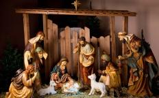 Celebrações de fim de ano na Catedral