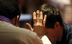 Forania Santo Antônio promove mutirão de confissões