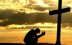 Ministério para Seminaristas da RCC promove Retiro Quaresmal