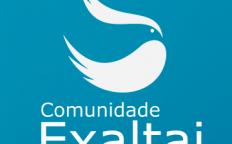 Comunidade Exaltai promove Curso de Emaús