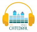 Convites para Almoço da Rádio Catedral já estão à venda