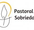Pastoral da Sobriedade inicia novo ciclo