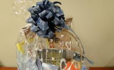 Sorteio: Quer ganhar uma cesta de produtos da Livraria Paulus?