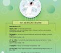XV Congresso Regional Sudeste da Federação Nacional de Meninos Cantores do Brasil começa hoje (18)