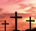Confira a programação da Catedral para a Semana Santa 2018