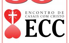 Abertas as inscrições para o 50º Encontro de Casais com Cristo