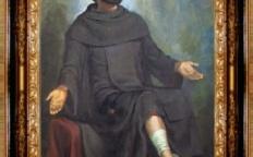 São Peregrino Laziosi é celebrado na Arquidiocese de Juiz de Fora