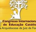 1º Congresso Internacional de Educação Católica já recebe inscrições