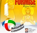 Formação Regional para Seminaristas acontece em Juiz de Fora