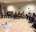 """Escola Missionária do Emaús: """"coração da comunidade"""""""