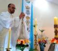 Diácono Kayo Cerqueira de Paiva é ordenado sacerdote neste sábado (15)