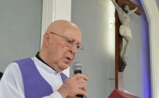 Nota de Falecimento: Monsenhor Miguel Falabella de Castro
