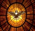 Novenas de Pentecostes têm início nesta sexta-feira (22)