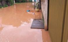 Paróquia Nossa Senhora das Estradas arrecada doações em prol de famílias atingidas pelas chuvas