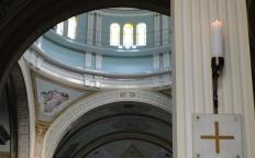 Catedral celebra 32º Aniversário de Dedicação