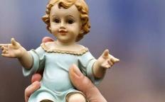 Missas do dia 25 de dezembro estão confirmadas