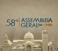 Aberta a 58ª Assembleia Geral da CNBB