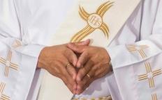 Diáconos Permanentes celebram aniversário de ordenação