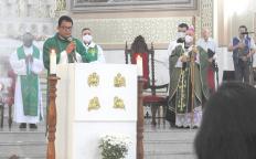Arquidiocese de Juiz de Fora abre fase local do Sínodo dos Bispos