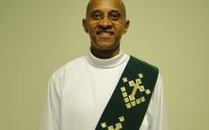 Diácono Waldeci celebra aniversário de ordenação
