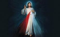 Festa da Divina Misericórdia é celebrada no 2º Domingo da Páscoa