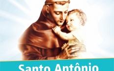 Primeira reunião presencial desde o início da pandemia da Forania Santo Antônio aconteceu nesta terça (05)