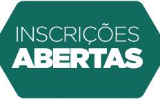 Inscrições abertas para a Catequese e Crisma 2021
