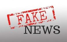 Nota de esclarecimento: divulgação de horários de atendimento de Psicologia na Catedral é 'fake news'